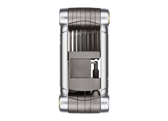 Crankbrothers Multifonctions Pica