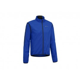 Gonso: PATRICK V2 rich blue 2-in-1 Windjacke