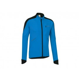 Gonso: TANNERN directoire blue Softshell-Light-Jacke