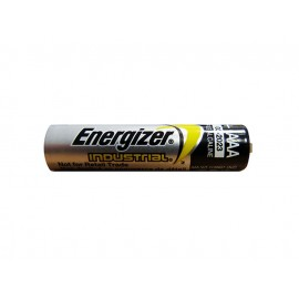 ENERGIZER Micro AAA LR03 Batterie