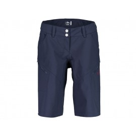 Maloja SeoulM. Mountain Lake Radhose Damen (blau)