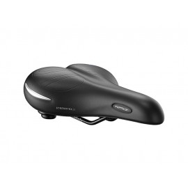 Selle Royal Freedom Strengtex Moderate Fahrradsattel Premium Herren