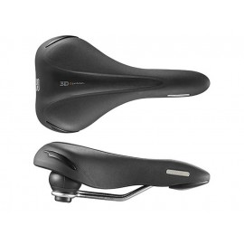 Selle Royal Optica Moderate Fahrradsattel Premium Herren
