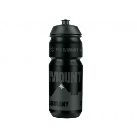 SKS Mountain Large Trinkflasche (750ml)