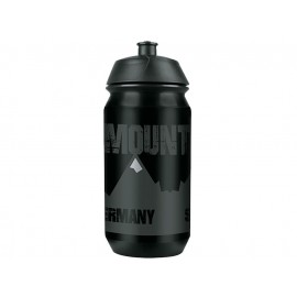 SKS Mountain Small Trinkflasche (500ml)