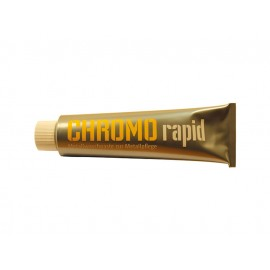 Hanseline Chromo Rapid Metallwaschpaste Spraydose (150ml)