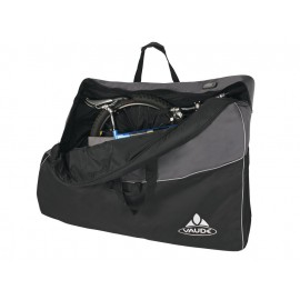 Vaude Big Bike Bag Transporttasche (schwarz)