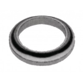 Bike-Parts Steuersatzkonus 264mm 1""