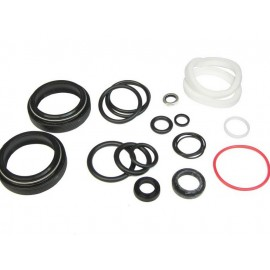 Bike-Parts Pike Dual Position Air A1 AM Gabel Service Kit Basic
