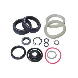 RockShox Federgabel Service Kit Basic Lyrik RCT3 2P-A1