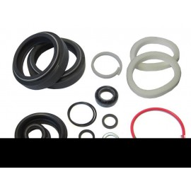 RockShox Pike DJ A1 Gabel Service Kit Basic