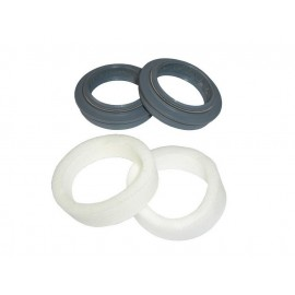 RockShox Dust Seal Kit Tora / Recon / Rvl.l / Reba (32mm)