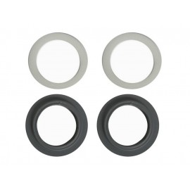 RockShox Dust Seal/Foam Ring Kit 11-12SID / 12Reba