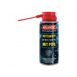 Atlantic Kettenfett mit PTFE (150ml)