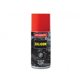 Atlantic Siliconspray (150ml)