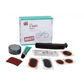 Rema Tip Top Reparatursortiment TT09 E-Bike
