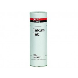 Rema Tip Top Talkum (500g)