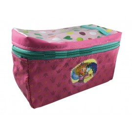 Bike-Parts Lenkertasche Lillifee (Rosa)
