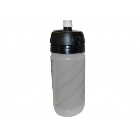 Campagnolo Trinkflasche WB12-RE525 (500ml)