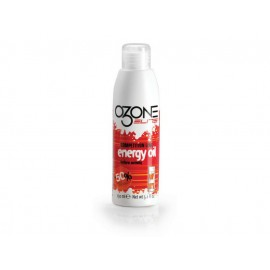 Elite Energiespendendes Öl Energy Oil Ozone (150ml)