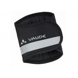Vaude: Chain Protection