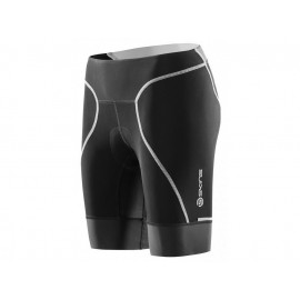 Skins: Cycle Women's Shorts schwarz Radhose