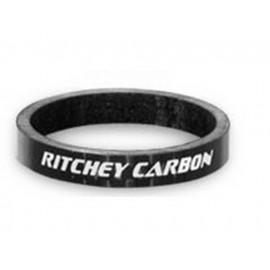 "Ritchey: Carbon Spacer 5mm / 11/8"" / 1 Stück"