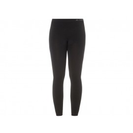 Vaude: Women's Seamless Tights schwarz