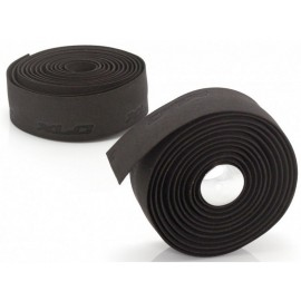 XLC: Bar Tape GR-T01 Gel schwarz LENKERBAND