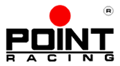 Point Racing