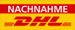 DHL Nachnahme